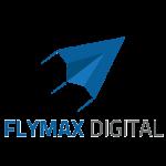 flymax