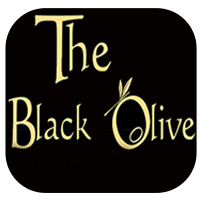 blackolives