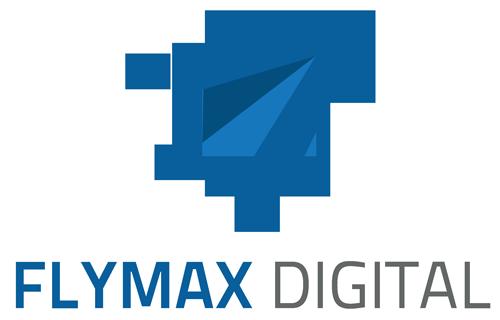 flymax2
