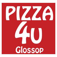 pizza4u