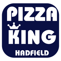 pizzaking